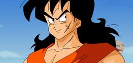 3 personagens dos animes que o Yamcha poderia vencer