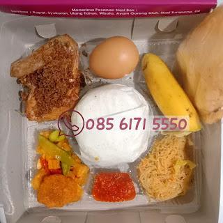 menu-nasi-kotak-untuk-syukuran-jogja