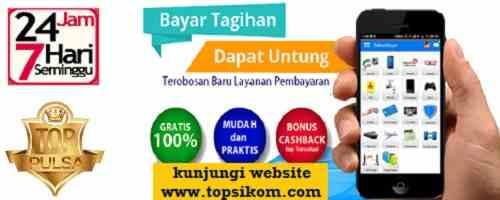 daftar produk ppob murah
