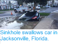 http://sciencythoughts.blogspot.co.uk/2015/11/sinkhole-swallows-car-in-jacksonville.html