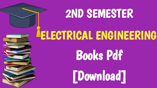 electrical-engieering-book-sarthak-book