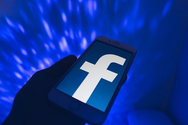 فيسبوك تعمل على تطوير نظام تشغيل خاص بها للتخلص من أندرويد