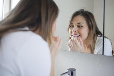 اسباب الم الاسنان وعلاجها بالأعشاب