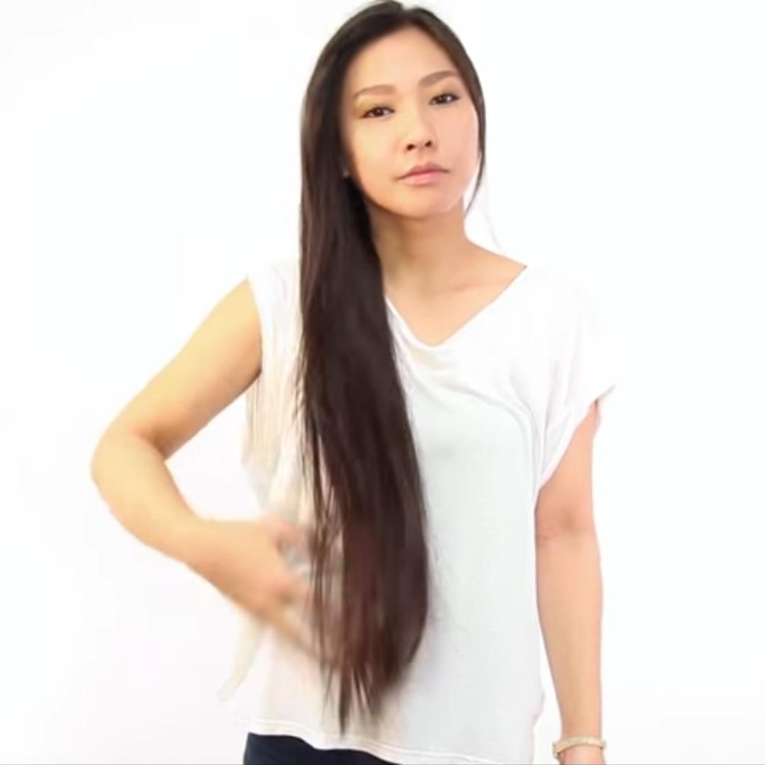Best easy hair hair growth home remedies, ayurvedic hair growth remedies,hair regrowth