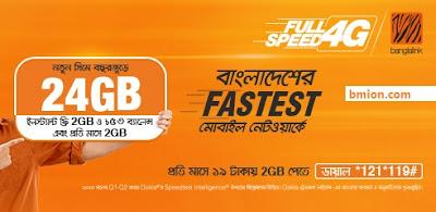 Banglalink-New-SIM-Offer-2020-2GB-Free