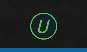 IObit Uninstaller 9.4 PRO - GRTECH