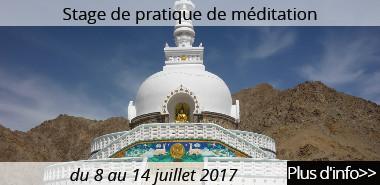 http://drikungkagyuparis.blogspot.fr/p/stage-pratique-de-editation.html