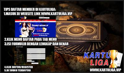 Referensi Situs Poker Terpopuler Di Indonesia