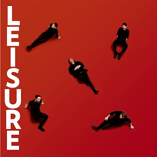 LEISURE Unveil New Single 'Know You Better'