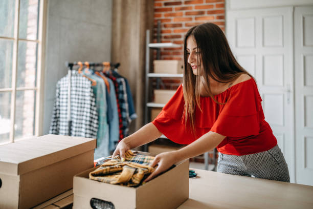 Offline-Business, Business-Ideas, work-from-home-business-in-2021, Make-Money, Packing-work, work-from-business, packing-work-from-home,