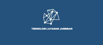Soal Teknologi Layanan Jaringan Tlj Tkj Kunci Jawaban 2020