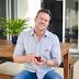 [News] Chef Thiago Ribeiro ensina pratos que harmonizem com Rosé Piscine