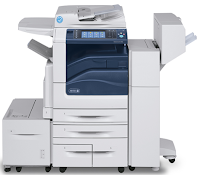 The Xerox Print Service plug-in allows mobile printing to many Xerox printers and MFPs without the need for third-party applications or additional print drivers. Print photos, web pages and documents easily when your mobile device is connected to a compatible Xerox printer over the wireless network