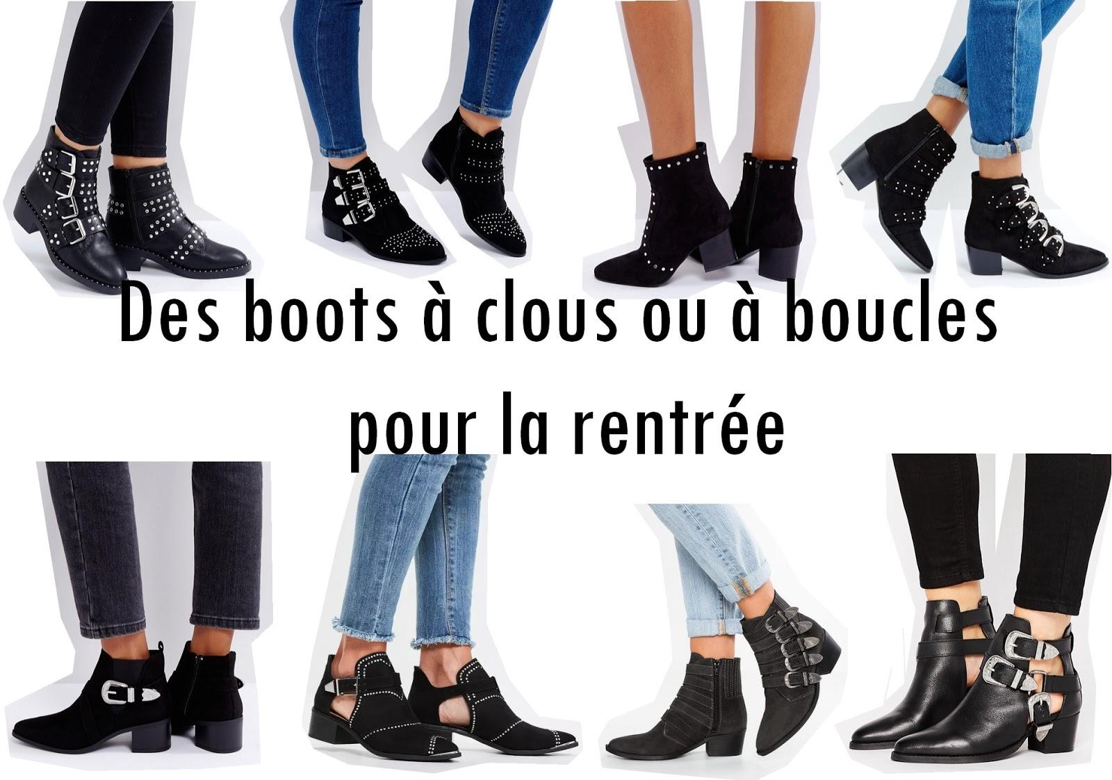 boots-clous-blog-mode