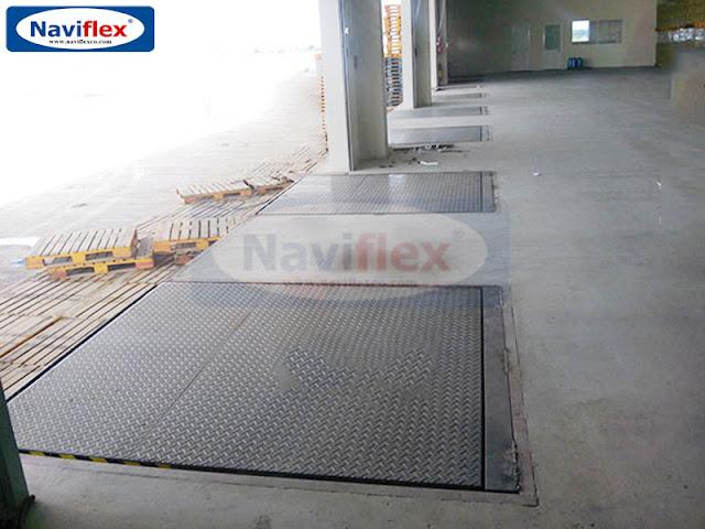 loading-system-nha-may-san-xuat-day-dan-sumi-viet-nam-tai-nam-dinh-02