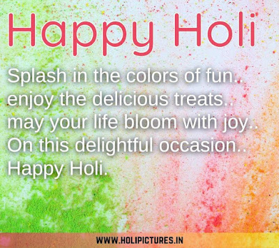 happy Holi images 2022 WhatsApp status download