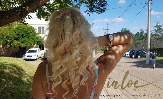 inloe-cosmeticos