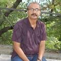 Gautam Gangopadhyay