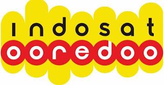 Indosat Ooredoo: Kinerja Luar Biasa di Kuartal Pertama Tahun 2021 Raih Laba Bersih Rp172 Miliar, Pendapatan Naik 12.6 Persen, dan EBITDA Naik 42.5 Persen Untuk YoY