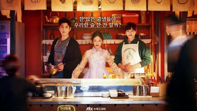 drama-korea-2020