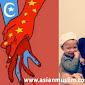 Pemain Bintang Rugbi, Sonny Bill Williams Angkat Bicara Soal Uighur