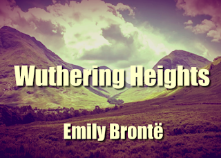 Wuthering Heights (1911)