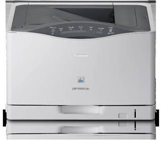 Canon LBP9100Cdn Driver for linux, mac os x, windows 32bit and 64bit