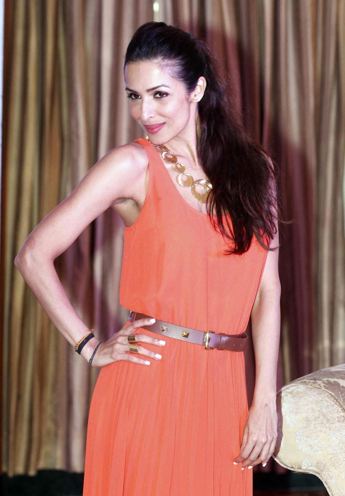 Malaika Arora Khan Full HD Images & Wallpapers
