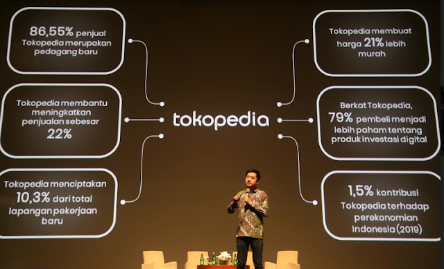 10 tahun tokopedia