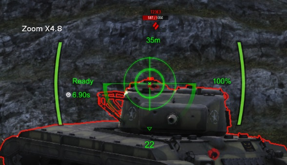 world of warplanes mods