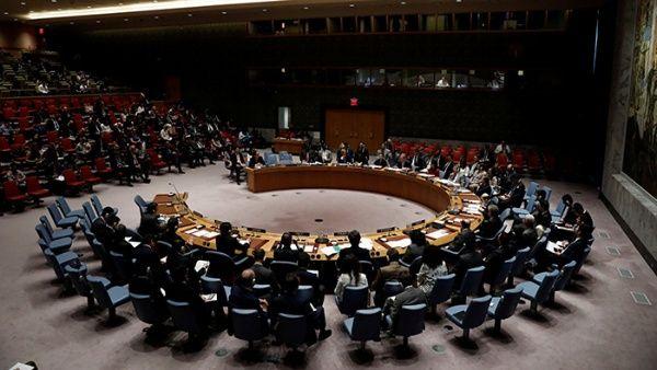 Consejo de Seguridad de ONU insta a investigar ataque en Yemen