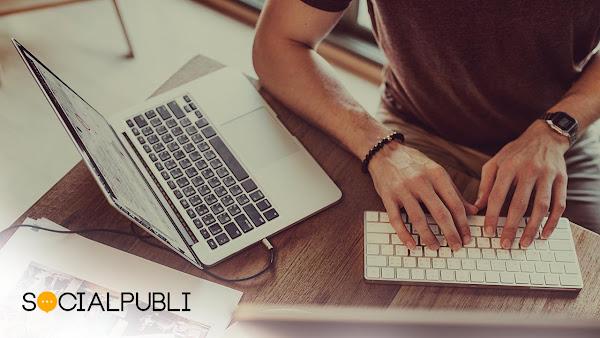 SocialPubli Boost, a nova ferramenta que facilita a vida das marcas