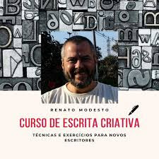 Curso Online de Escrita Criativa - Técnicas e Exercícios Para Novos Escritores