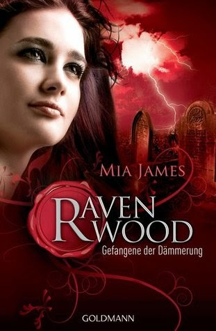 http://lielan-reads.blogspot.de/2014/04/rezensionen-ravenwood-2-soul-screamers.html