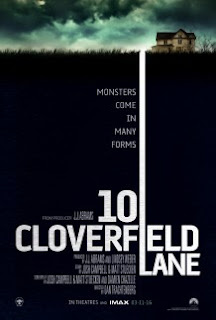 Download Film 10 Cloverfield Lane (2016) HDTS Subtitle Indonesia