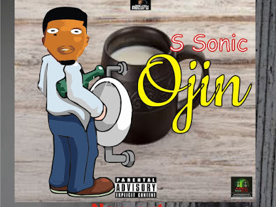 Fast Download: S Sonic - ojin