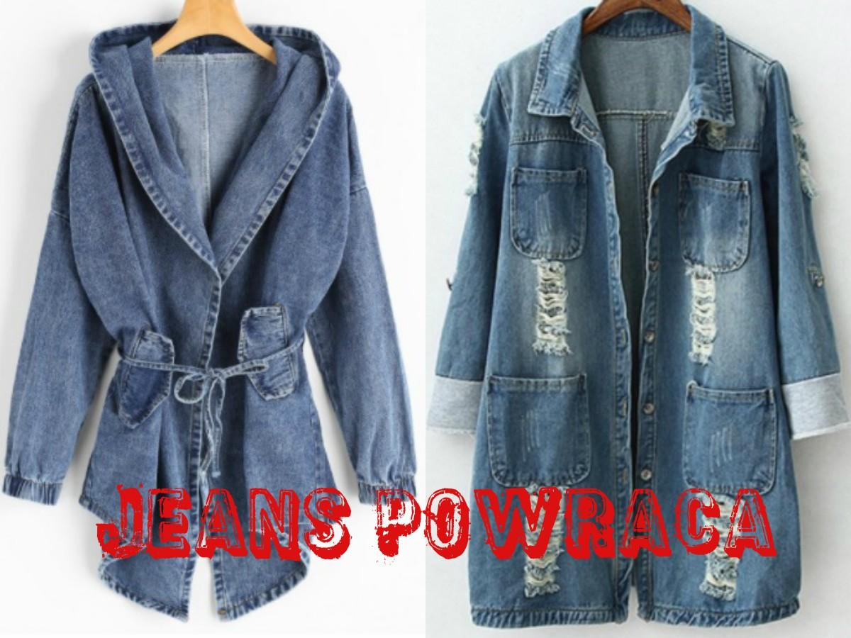jeans-jesień-moda-jacket