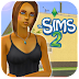 The Sims 2 Apk Download
