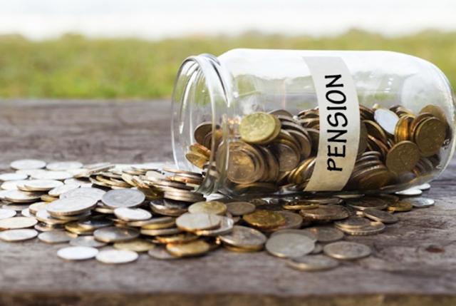 Cara Mengatur Uang di Masa Muda Agar Hidup Sejahtera Saat Hari Tua