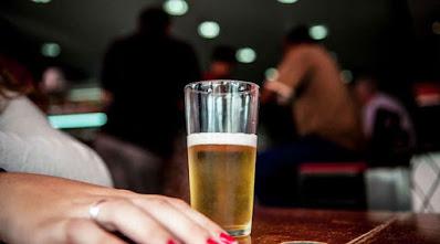Alagoanos estão entre os que menos consomem álcool no Brasil, aponta IBGE