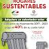 PARTICIPA EN EL PROGRAMA DE SUBSIDIO PARA ADQUIRIR CALENTADORES SOLARES Y TINACOS EN HUAMANTLA