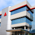 Lowongan Kerja PT Ferron Par Pharmaceuticals Juli 2019