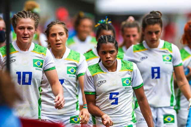 yaras rugby brasil