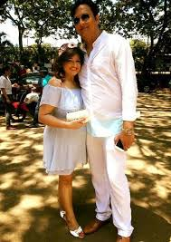 Sweety Walia Family Husband Son Daughter Father Mother Age Height Biography Profile Wedding Photos