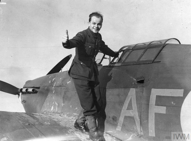 14 January 1941 worldwartwo.filminspector.com
