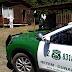 Un muerto y un herido grave se registró este fin de semana en Pelluhue