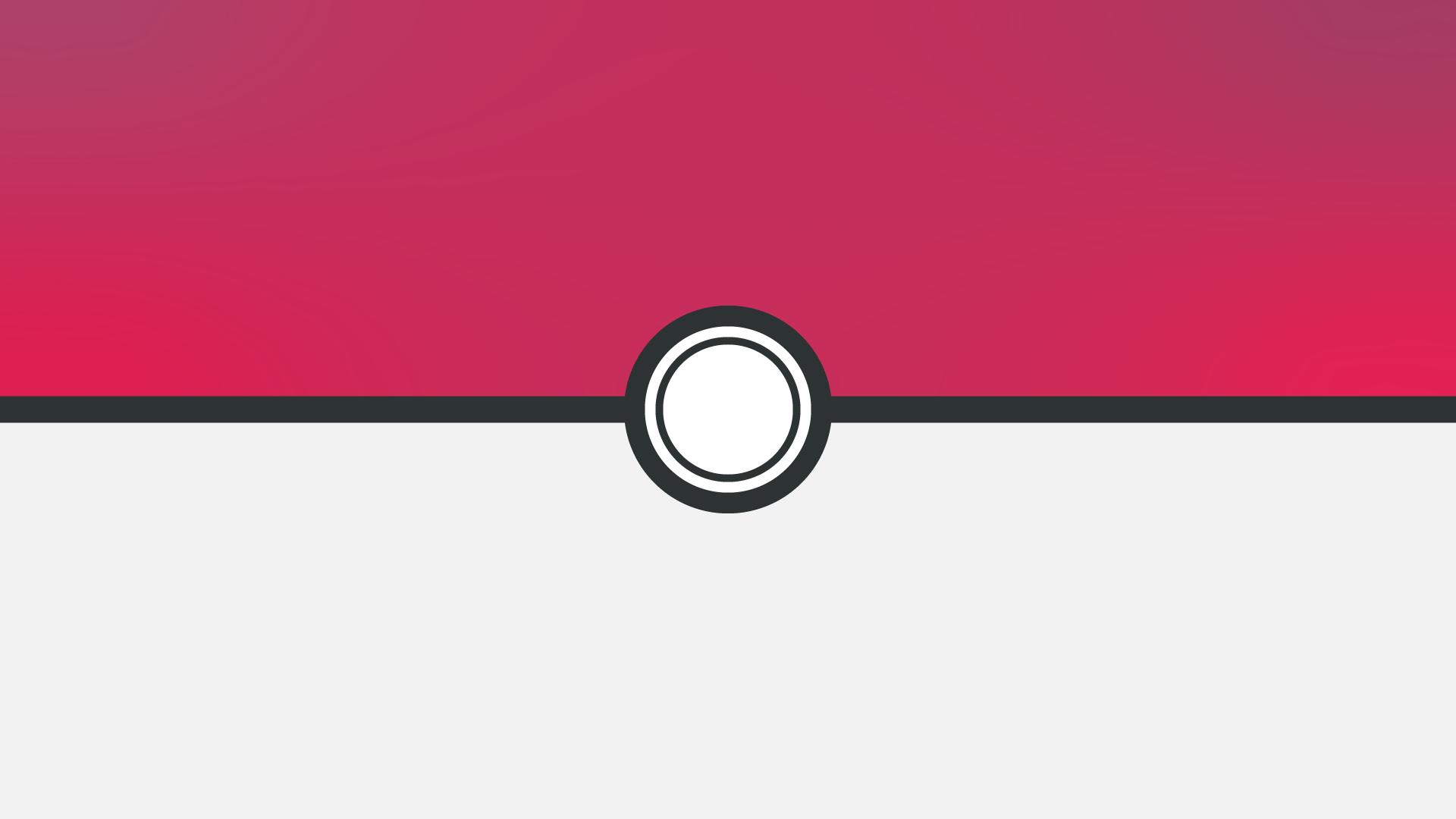 pokemon desktop wallpaper 4k