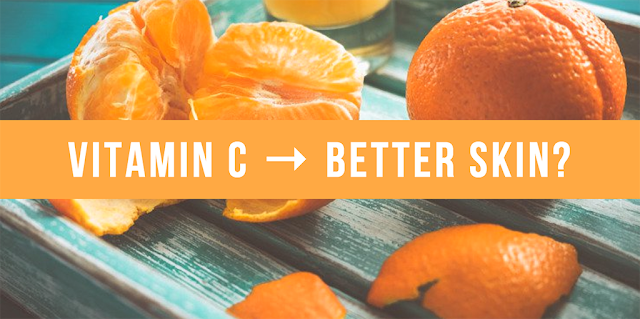 Here's a rundown of the latest and greatest products I got from my dermatologist, including vitamin C serum, my new HG sunscreen, and Retin-A Micro. From The Jen Project, a skincare blog for busy people.