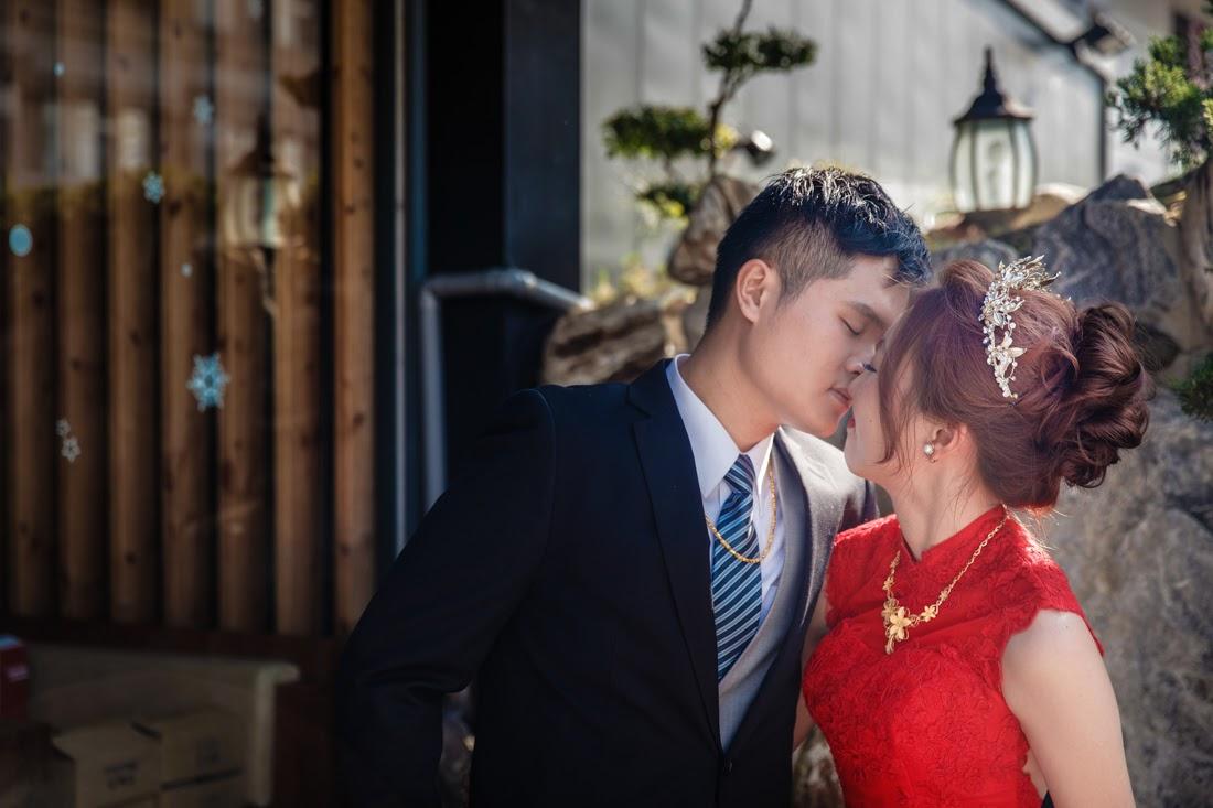 台中爵色太鼓,台中婚攝,婚攝,婚禮紀錄,優質婚攝,婚禮籌備,婚禮記錄