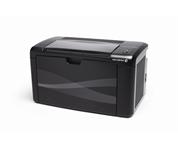 Printer Driver Download: Printer Fuji Xerox DocuPrint P205B Drivers